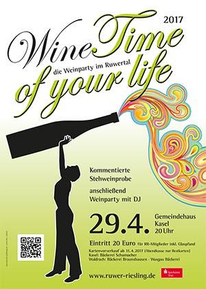 WineTime2017_Plakat